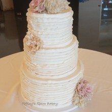 220x220 sq 1505248873540 ruffled three tier