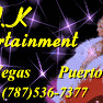 220x220 sq 1377182039490 s.a.k entertainment puerto rico las vegas