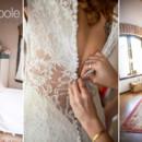 130x130 sq 1480822311992 agua linda wedding 3