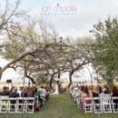 130x130 sq 1480822338458 agua linda wedding 14