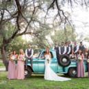 130x130 sq 1480822355294 agua linda wedding 16