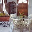 130x130 sq 1415463781295 tropicalgardensuitediningroomkitchen
