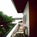 130x130 sq 1425996194717 tropicalgardensuiteporch 337x246v