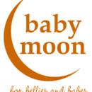 130x130 sq 1442681515410 babymoon