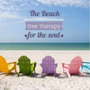 130x130 sq 1442681521938 beach