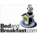 130x130 sq 1457107162907 bedandbreakfast.jpg2