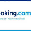 130x130 sq 1457107195580 bookingcompic