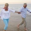 130x130 sq 1468326036634 baby boomers beach