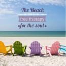 130x130 sq 1468326108283 beach