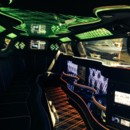 130x130 sq 1467408411714 10 pax limo interior picture