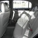 130x130 sq 1467408472854 sedan interior 300x209