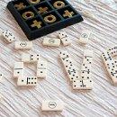 130x130 sq 1362425059806 dominoeslove