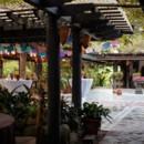 130x130 sq 1428577940657 dancing courtyard