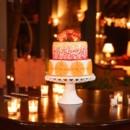 130x130 sq 1428577959638 wedding cake