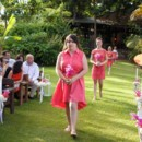 130x130 sq 1428577962469 wedding party