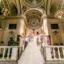 130x130 sq 1428578421797 la novia 2