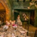 130x130 sq 1428578425899 la novia