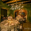 130x130 sq 1428578428989 reception room