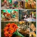 130x130 sq 1428578431979 russo wedding