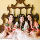 130x130 sq 1432205850890 wedding031