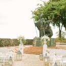 130x130 sq 1432205875422 wedding112