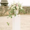 130x130 sq 1432205880237 wedding114