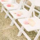 130x130 sq 1432205885722 wedding116