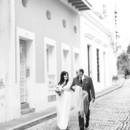 130x130 sq 1432205900924 wedding133