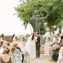 130x130 sq 1432205907524 wedding162