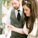 130x130 sq 1432205913182 wedding212