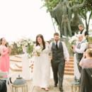 130x130 sq 1432205918884 wedding215