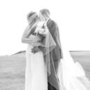 130x130 sq 1432205924052 wedding283