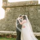 130x130 sq 1432205929719 wedding291