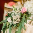 130x130 sq 1432205944996 wedding327