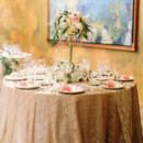 130x130 sq 1432205954774 wedding332