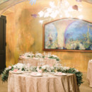 130x130 sq 1432205959889 wedding334