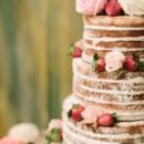 130x130 sq 1432205981084 wedding350