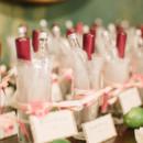130x130 sq 1432205997671 wedding357
