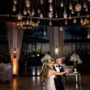 130x130 sq 1469436390001 0740 20150411 laurenbrad lutrus wed