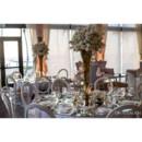 130x130 sq 1469436864540 56 dorado beach ritz carlton reserve wedding chris