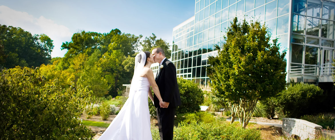 The state botanical garden of georgia venue athens ga for Wedding dresses in athens ga