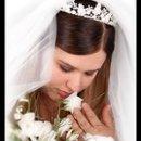 130x130 sq 1241405316178 brideface1small