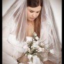 130x130 sq 1241405407037 bridefullbodysmall