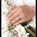 130x130 sq 1241405483584 bridehandsmall