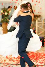 220x220 1456871169471 first dance 3