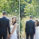 130x130 sq 1317217328885 melaniescottwedding0400