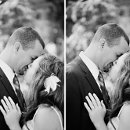 130x130 sq 1317217334542 melaniescottwedding0438