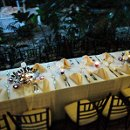 130x130 sq 1317218172589 melaniescottwedding0822