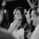 130x130 sq 1317218187354 melaniescottwedding0949