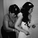 130x130 sq 1317219077135 lissetteericwedding200